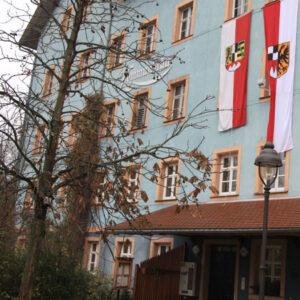 Kulmbach - Kommunbräu